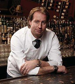 Michael Tretter